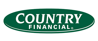 Country Financial's logo